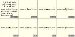 Веб - иконки