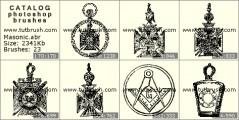 масонский орден