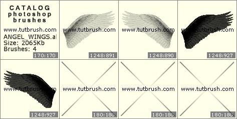 http://tutbrush.com/brushes/i/170.jpg