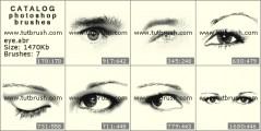 Eye and eye