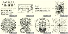 alchemy formula